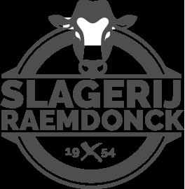 Slagerij Raemdonck