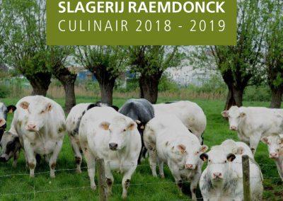 Raemdonck-eindejaarsfolder2018-19