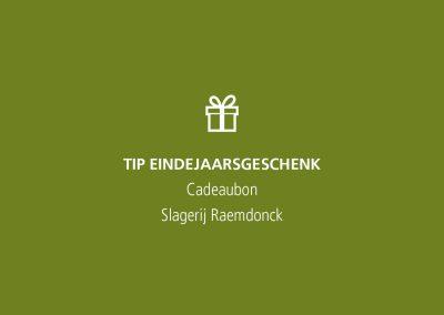 Raemdonck-eindejaarsfolder2018-197