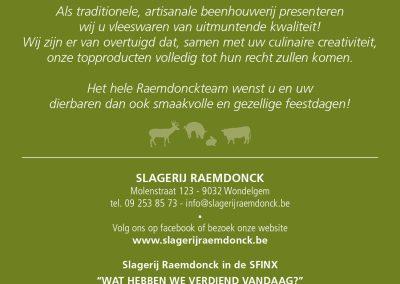 Raemdonck-eindejaarsfolder2018-198